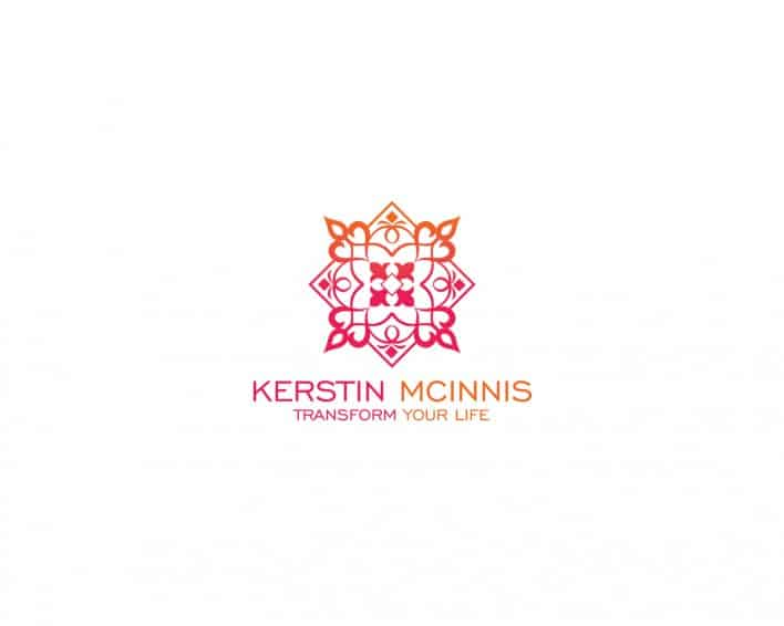 Kerstin McInnis, Career Transition Coach